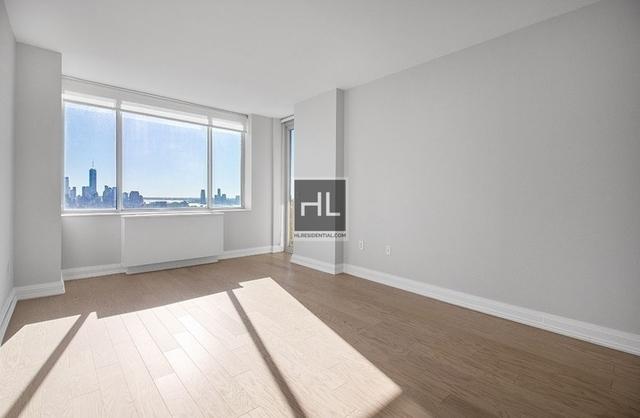 Studio, NoMad Rental in NYC for $3,665 - Photo 2