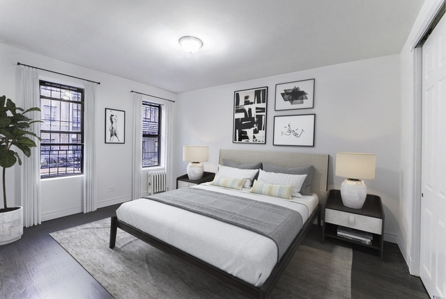 2 Bedrooms, Alphabet City Rental in NYC for $3,921 - Photo 1