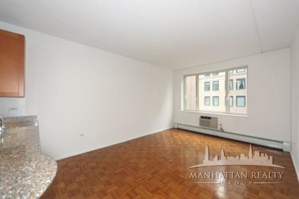 1 Bedroom, Civic Center Rental in NYC for $3,349 - Photo 1