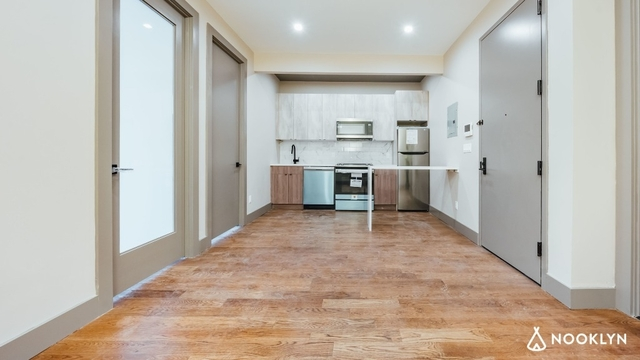 2 Bedrooms, Weeksville Rental in NYC for $2,585 - Photo 2
