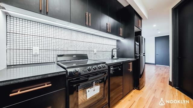 2 Bedrooms, Ridgewood Rental in NYC for $2,502 - Photo 2