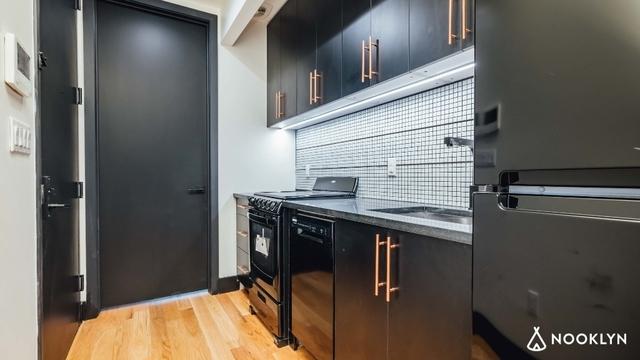 2 Bedrooms, Ridgewood Rental in NYC for $2,502 - Photo 1