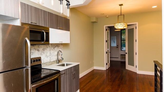3 Bedrooms, Bushwick Rental in NYC for $2,999 - Photo 1