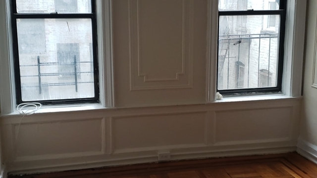 1 Bedroom, Williamsburg Rental in NYC for $2,400 - Photo 2