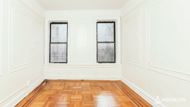 1 Bedroom, Williamsburg Rental in NYC for $2,300 - Photo 1