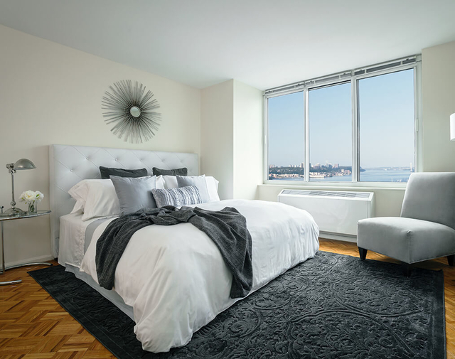 Studio, Battery Park City Rental in NYC for $2,890 - Photo 1