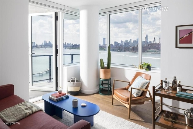 1 Bedroom, Greenpoint Rental in NYC for $4,272 - Photo 1