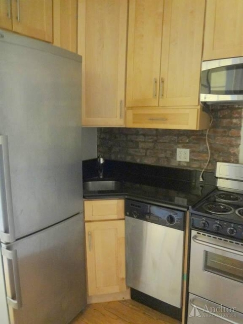 2 Bedrooms, Murray Hill Rental in NYC for $3,226 - Photo 2