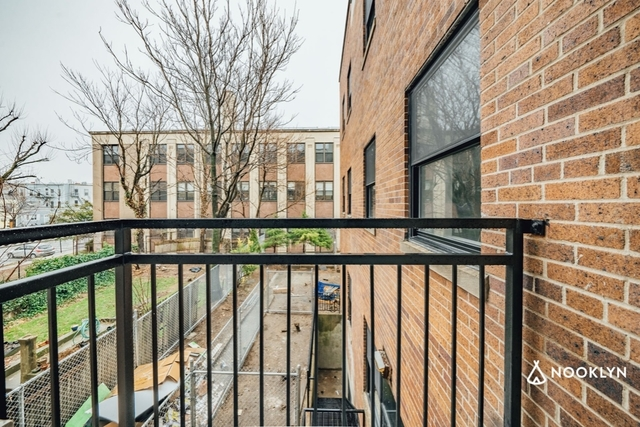 1 Bedroom, East Williamsburg Rental in NYC for $2,995 - Photo 2