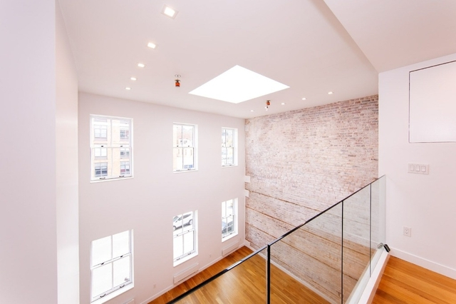 4 Bedrooms, East Village Rental in NYC for $21,083 - Photo 2