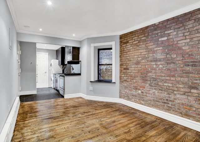 1 Bedroom, West Village Rental in NYC for $3,315 - Photo 1