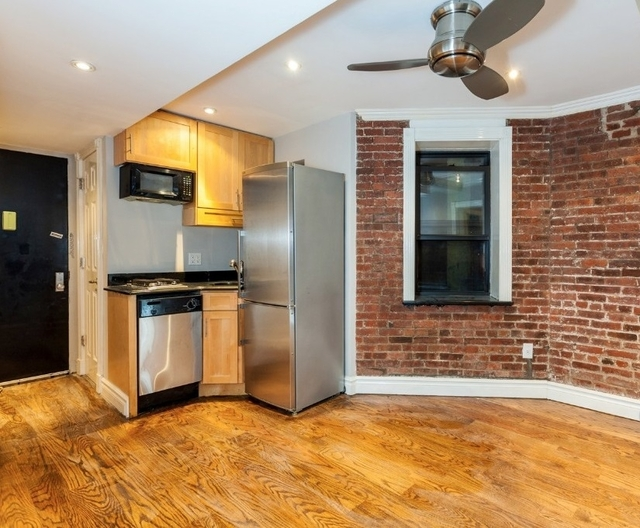 1 Bedroom, Rose Hill Rental in NYC for $3,050 - Photo 2