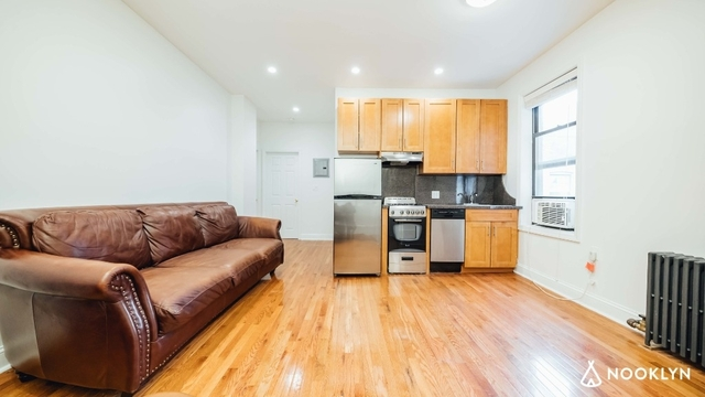 2 Bedrooms, Clinton Hill Rental in NYC for $3,108 - Photo 2