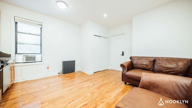 2 Bedrooms, Clinton Hill Rental in NYC for $3,108 - Photo 1