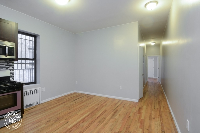 2 Bedrooms, Flatbush Rental in NYC for $2,199 - Photo 2