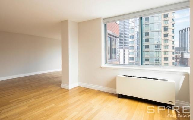 1 Bedroom, Chelsea Rental in NYC for $6,395 - Photo 2