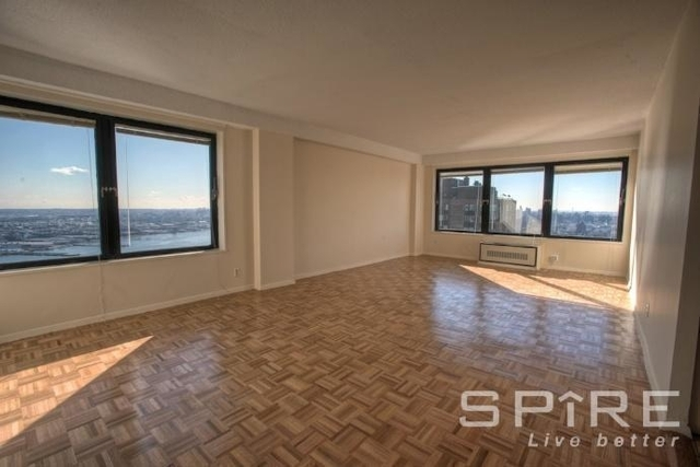 4 Bedrooms, Gramercy Park Rental in NYC for $5,195 - Photo 2