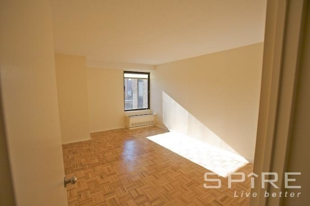 4 Bedrooms, Gramercy Park Rental in NYC for $5,195 - Photo 1