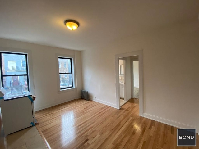 1 Bedroom, Norwood Rental in NYC for $1,510 - Photo 2