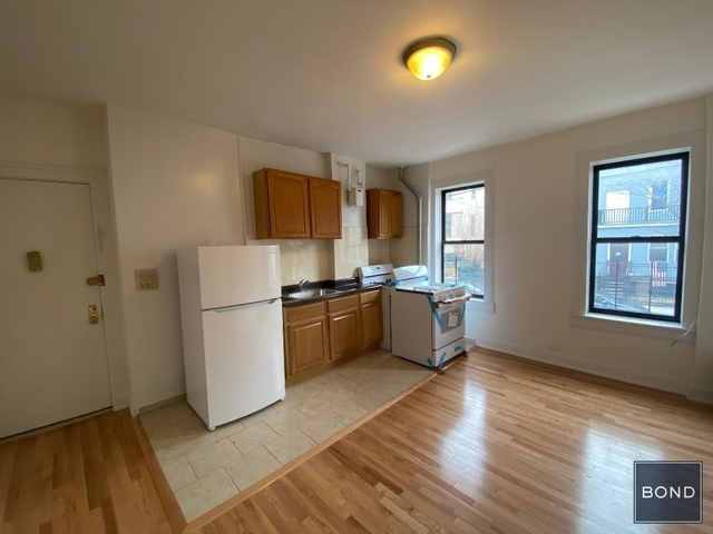 1 Bedroom, Norwood Rental in NYC for $1,510 - Photo 1