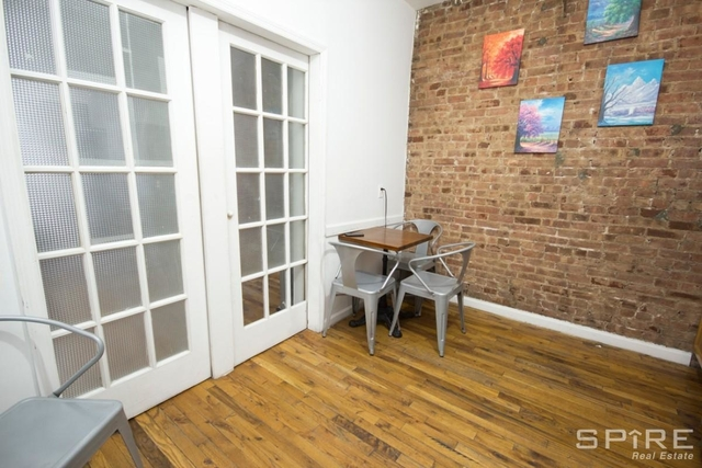 2 Bedrooms, East Harlem Rental in NYC for $2,300 - Photo 2