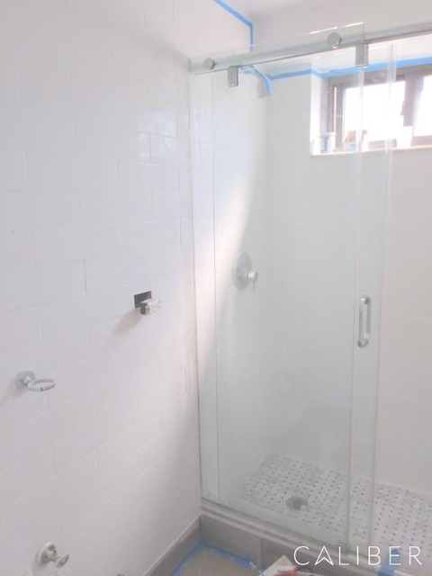 3 Bedrooms, Yorkville Rental in NYC for $5,400 - Photo 2
