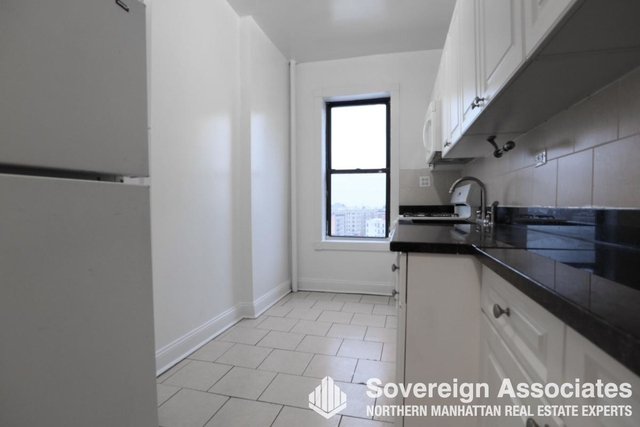 1 Bedroom, Hudson Heights Rental in NYC for $1,925 - Photo 1