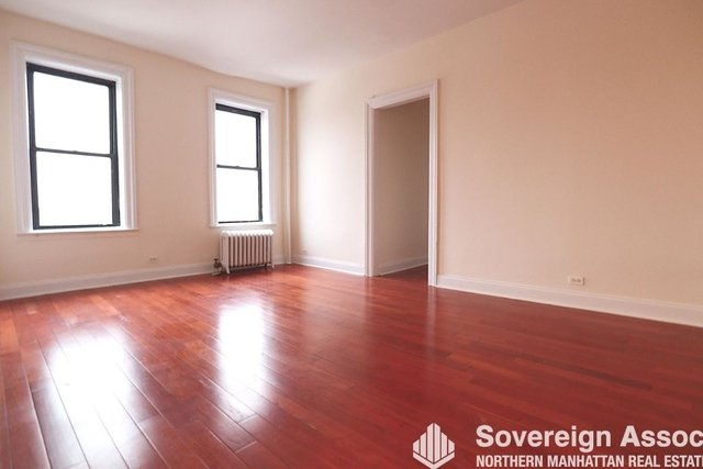 1 Bedroom, Hudson Heights Rental in NYC for $1,925 - Photo 2