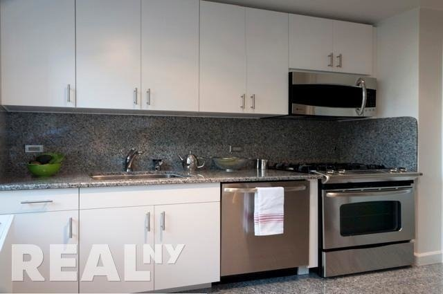 1 Bedroom, Yorkville Rental in NYC for $3,318 - Photo 1