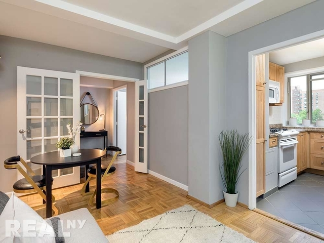 2 Bedrooms, Stuyvesant Town - Peter Cooper Village Rental in NYC for $3,684 - Photo 1