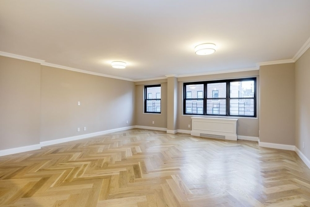3 Bedrooms, Upper East Side Rental in NYC for $8,342 - Photo 1