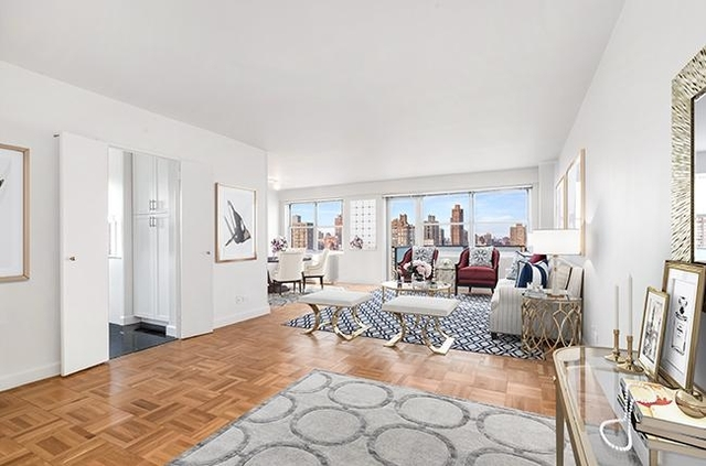 2 Bedrooms, Upper East Side Rental in NYC for $7,095 - Photo 1