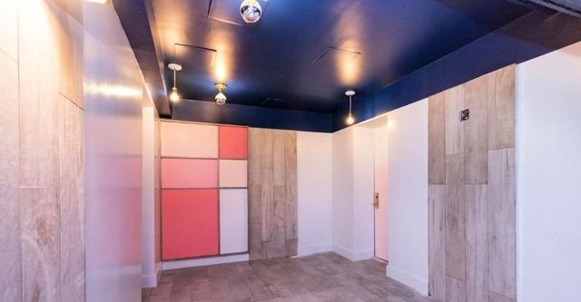 1 Bedroom, Mott Haven Rental in NYC for $1,650 - Photo 1
