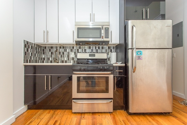 3 Bedrooms, Bushwick Rental in NYC for $2,899 - Photo 1