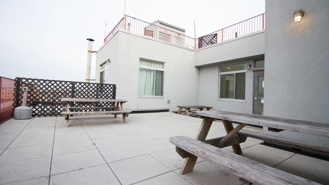 3 Bedrooms, Bushwick Rental in NYC for $3,116 - Photo 2