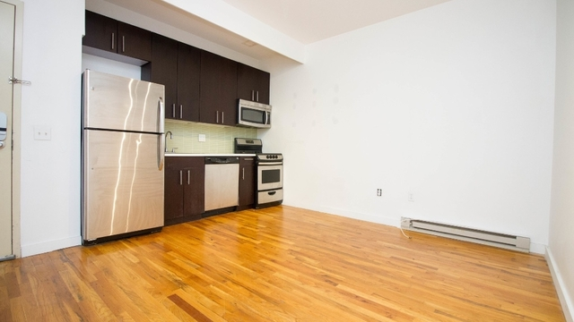 3 Bedrooms, Bushwick Rental in NYC for $3,116 - Photo 1