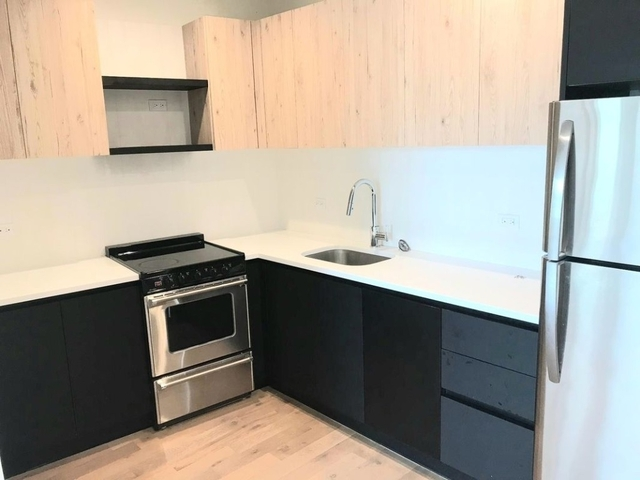 2 Bedrooms, Mott Haven Rental in NYC for $2,389 - Photo 1