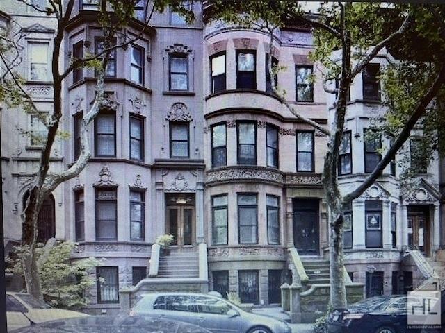 2 Bedrooms, Gowanus Rental in NYC for $2,250 - Photo 2