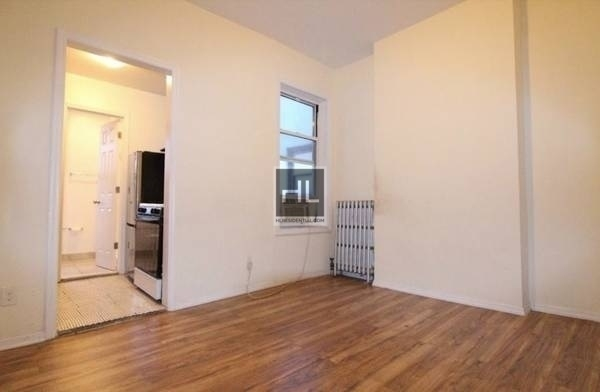 2 Bedrooms, North Slope Rental in NYC for $2,600 - Photo 2
