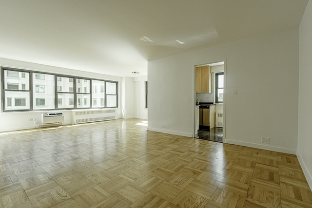 1 Bedroom, Greenwich Village Rental in NYC for $5,645 - Photo 1