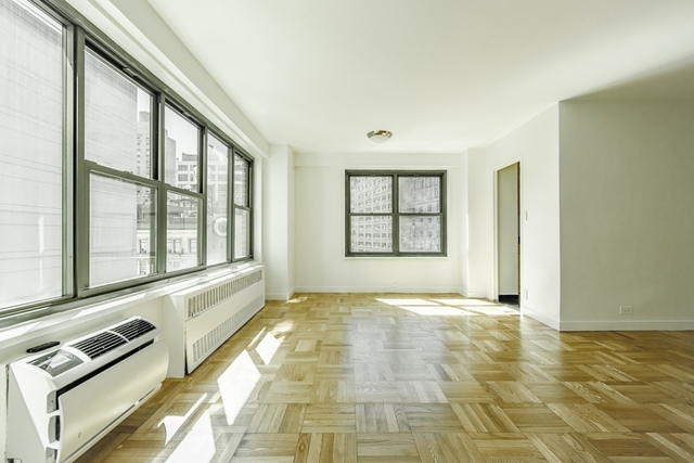 1 Bedroom, Greenwich Village Rental in NYC for $5,645 - Photo 2