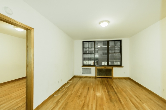 1 Bedroom, Upper West Side Rental in NYC for $3,099 - Photo 2