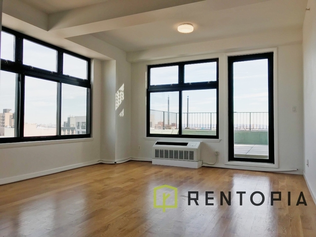 2 Bedrooms, Bushwick Rental in NYC for $3,299 - Photo 1