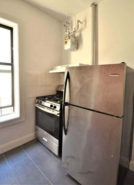 6 Bedrooms, Washington Heights Rental in NYC for $5,200 - Photo 2
