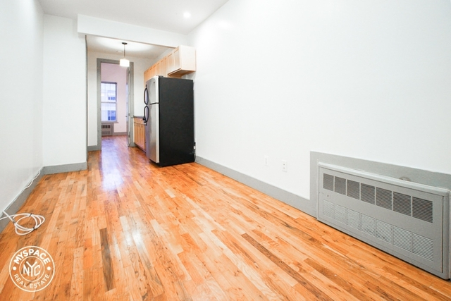 3 Bedrooms, East Williamsburg Rental in NYC for $3,182 - Photo 1