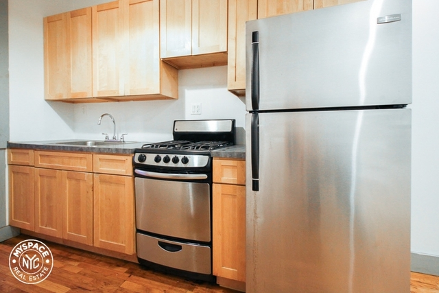 3 Bedrooms, East Williamsburg Rental in NYC for $3,182 - Photo 2