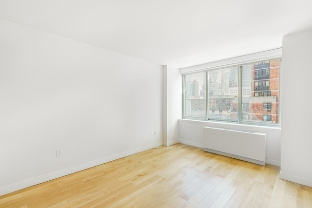 1 Bedroom, Lincoln Square Rental in NYC for $3,935 - Photo 2