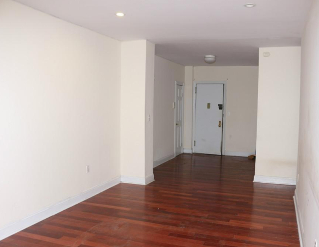 1 Bedroom, Inwood Rental in NYC for $1,686 - Photo 2