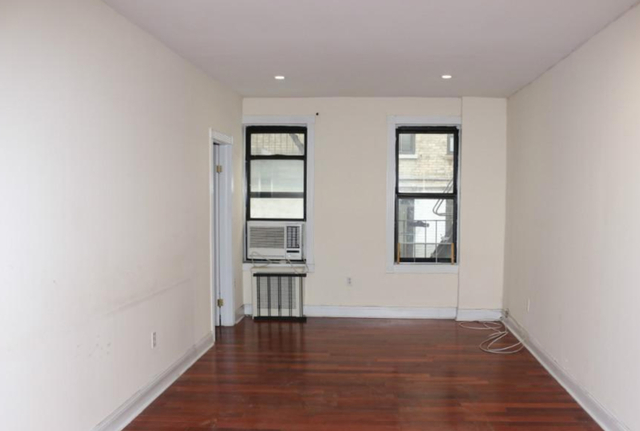 1 Bedroom, Inwood Rental in NYC for $1,686 - Photo 1
