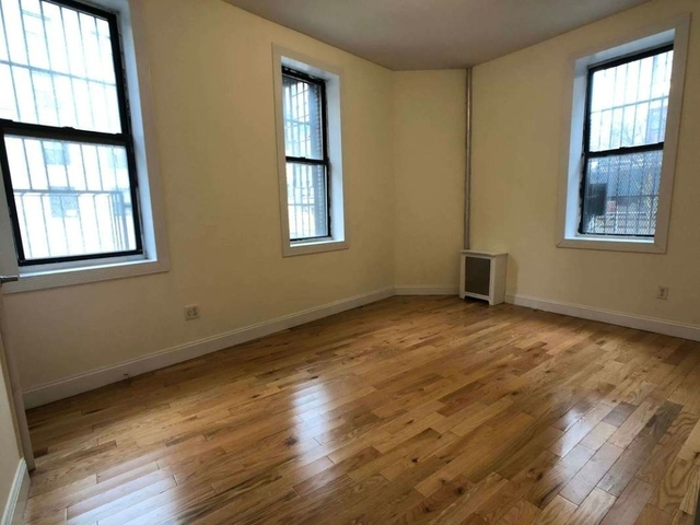 4 Bedrooms, Washington Heights Rental in NYC for $3,200 - Photo 2